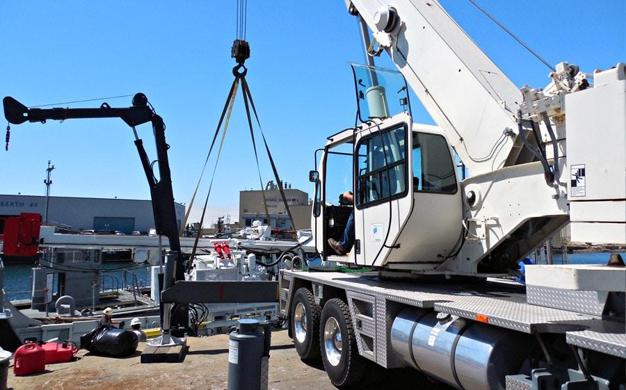 crane-service-40ton